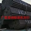 江苏省453小口径厚薄壁无缝钢管价格优惠,质量保证