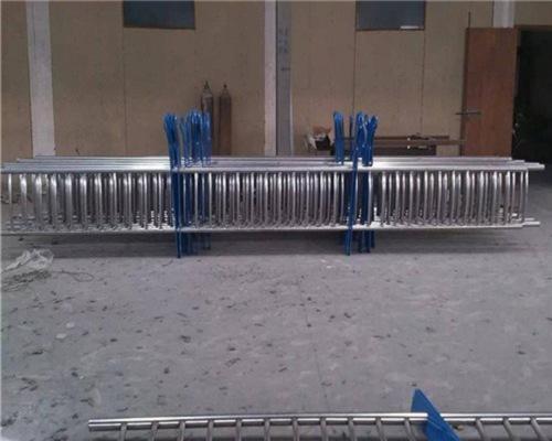 柳州不锈钢碳素复合管专业定制