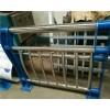 十堰不锈钢碳素复合管厂家供应