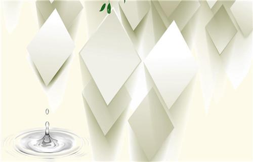绍兴室内地板专卖店质量体系认证