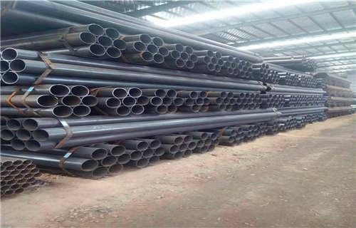 富阳20#精密钢管在线订购