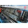 榆林全自动钢筋笼绕筋机技术服务