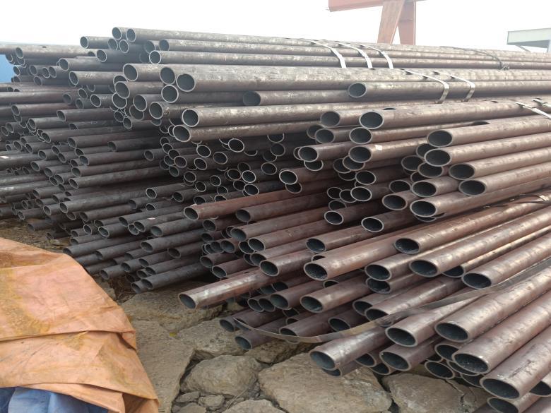 今天十堰Q235B材质方管价格表总经销