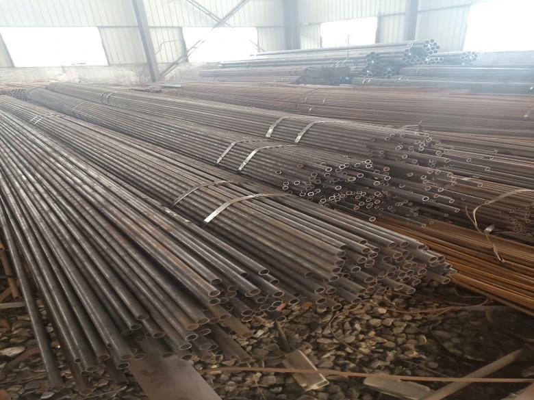 今天镇江Q235B材质方管价格表总经销