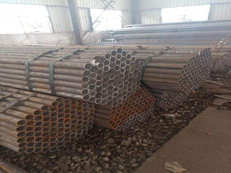 今天宜春Q235B材质方管价格表总经销