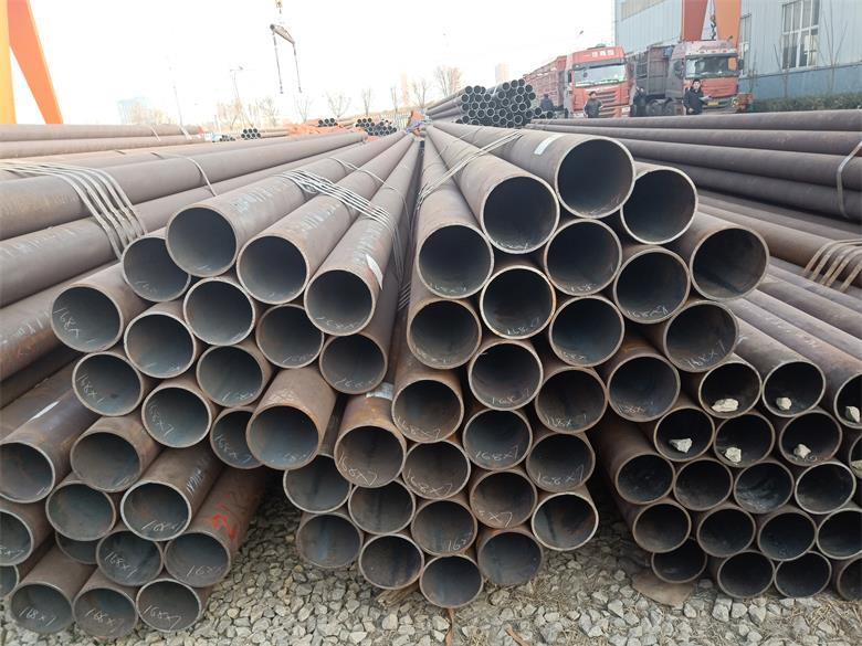 今天佛山Q235B材质方管价格表总经销