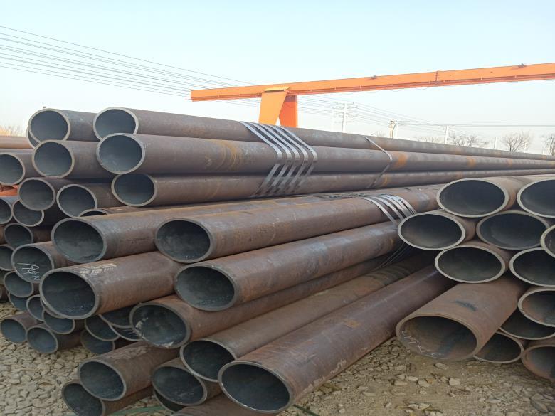 今天淄博Q235B材质方管价格表总经销
