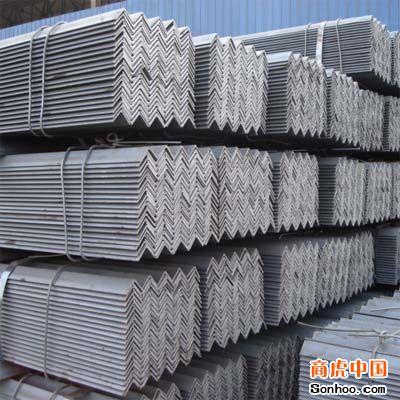 三门峡镀锌角钢生产厂/来电详谈@