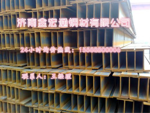 安陽鍍鋅角鋼現貨價格