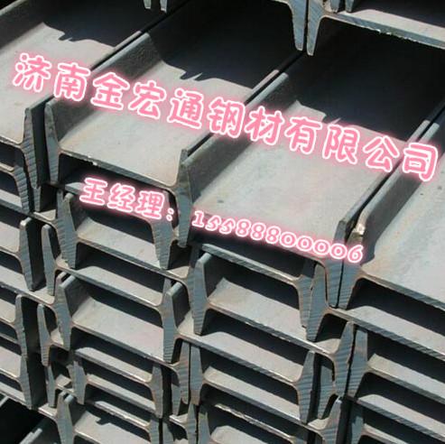 开封q235b角钢 开封销售报价