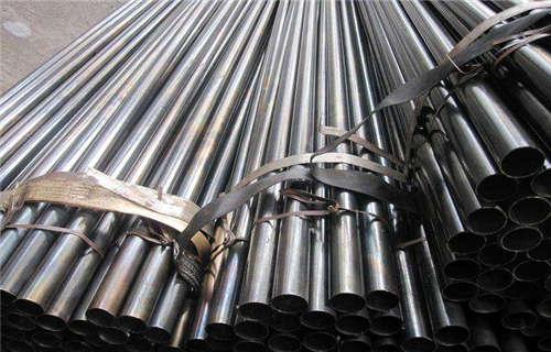 德惠大口径无缝钢管质量如何