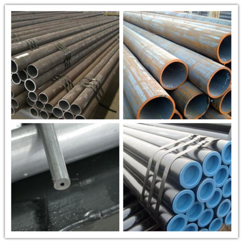 鄧州45#無縫鋼管性價比高