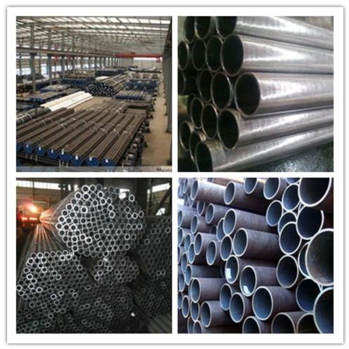 涿州40Cr無縫鋼管性價比高