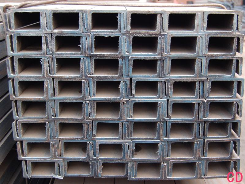 滨州不锈钢槽钢价格 厂家直销