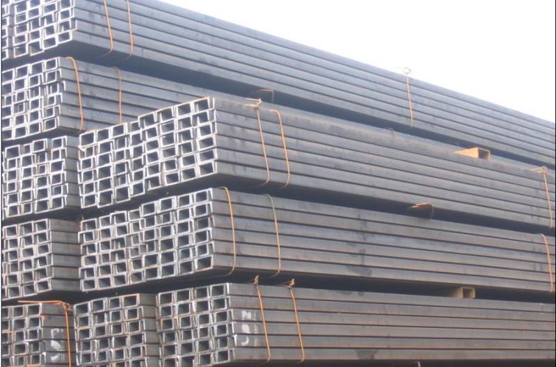 连云港不锈钢槽钢厂 市场报价