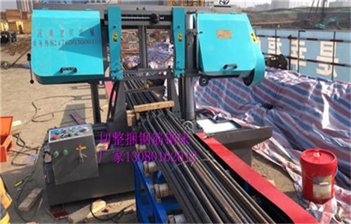 河南洛阳半自动钢筋笼滚笼机市场占有率高