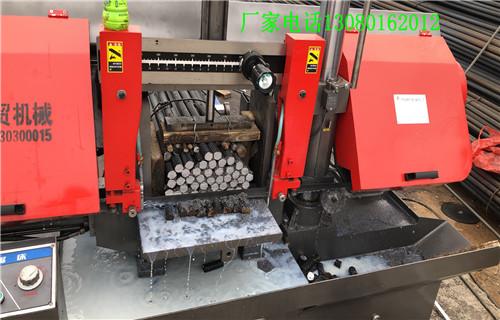 甘肃兰州钢筋笼(双筋)盘丝机人工智能时代