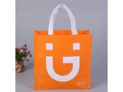 河南手提袋包裝設計印刷廠