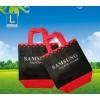 免费设计 全国包邮  送货上门 出货快的环保袋生产厂家