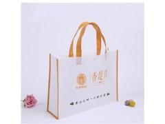 河南西平创新手提袋包装设计印刷厂