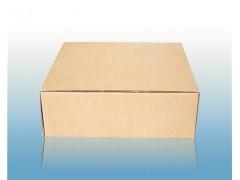 郏县彩色纸箱单位