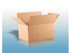 新荣区彩色纸盒定制
