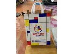 河南西平创新手提袋包装设计印刷