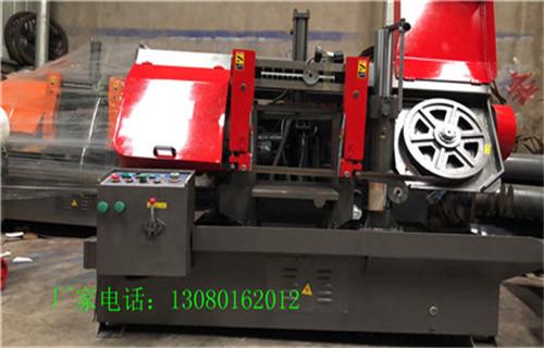 鋼筋籠繞絲機使用方法-分類安徽淮北