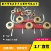 铜轮调直器,铁路接触线校直器,五轮校直器,铜轮校直器,