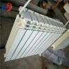 ur7002-500压铸铝型材散热器的优势