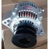 102211-0830电装发电机