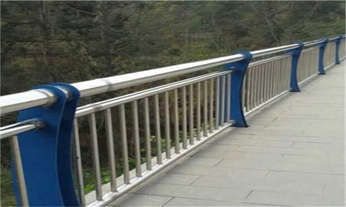 雅安道路隔离栏杆全国供货
