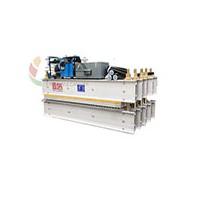 电热式输送带接头硫化机 XTLHJ-1 输送带热硫化接头设备