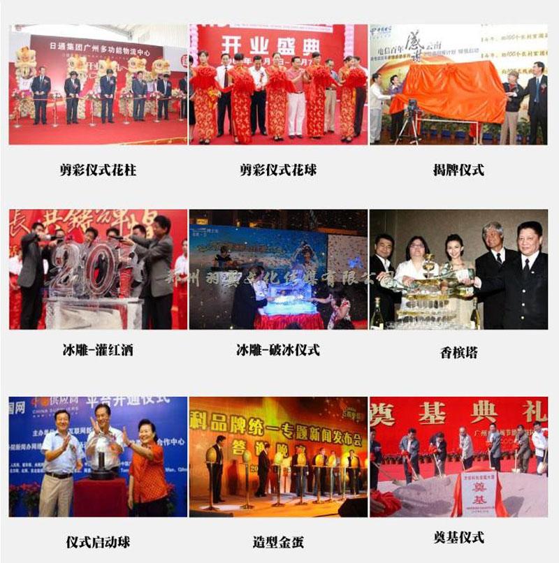 河南表彰大会公司