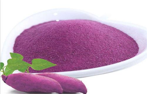 铜陵紫薯生丁绿色食品
