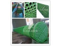 换热器防腐厂家LJSY-99