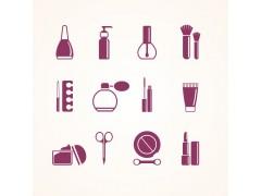 上海化妆品代加工面膜OEM护肤面膜贴牌加工服务