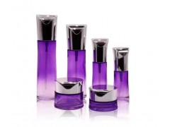 化妝品玻璃瓶廠家 專業生產廠家