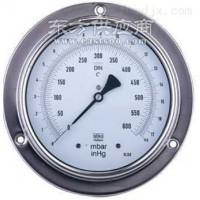推荐:压力表、耐震压力表 仪器检测校准