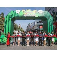河南開業活動策劃公司