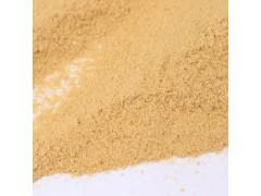 工廠生產氨基酸蛋白粉