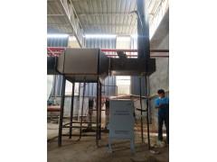 石家庄厂家供应氮氧化物分析仪