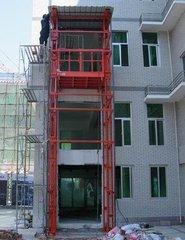 沂源货梯简易升降机优质产品