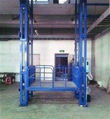 垦利车间提升机货梯高效优质商品