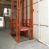 泰山升降机货梯设计订做