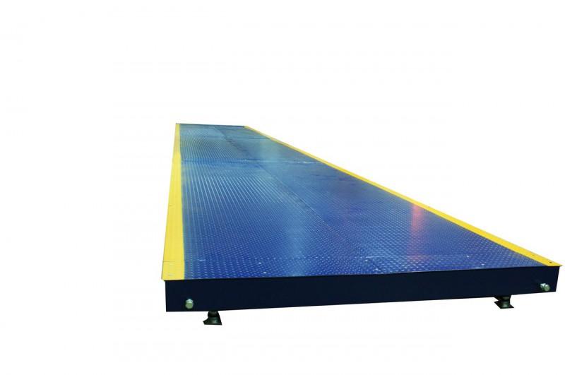 嘉祥150吨地磅厂房提升货物 质保二年