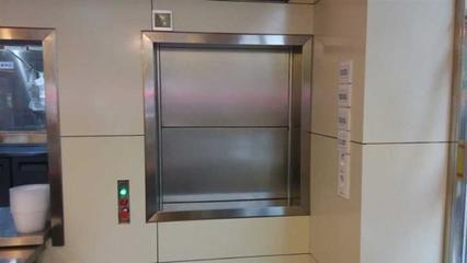 枣庄酒店厨房传菜梯品牌厂家
