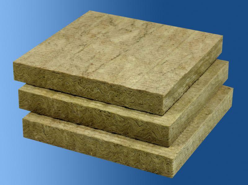 丰台憎水岩棉板近期每立方多少元?随时发货