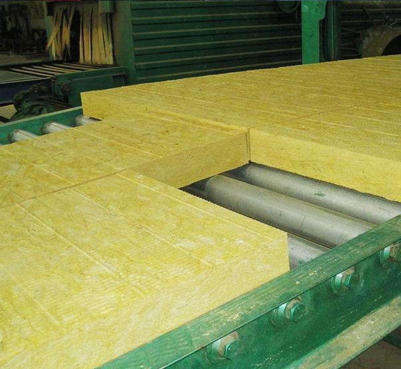 思茅江城高密度岩棉板每平米多少元?随时发货