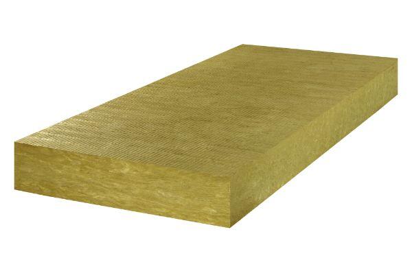內江資中半硬質巖棉板現貨規格型號信譽至上